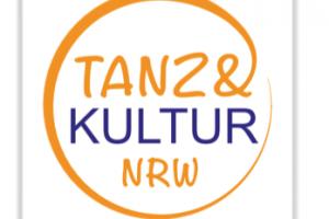 Logo Tanzkultur