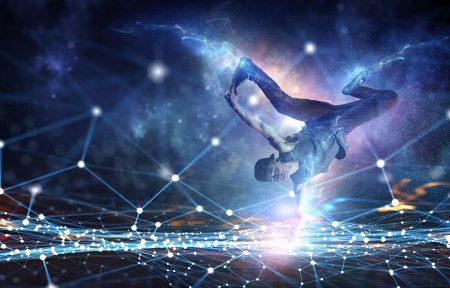 Edvardsson DIE Tanzschule Breakdance