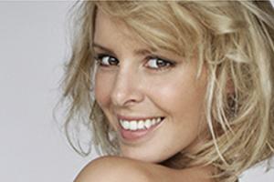 Lets Dance Star Isabel Edvardsson